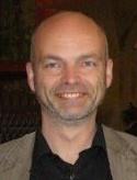 Gert Emmrich
