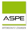 ASPE-Institut