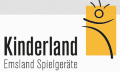 ESF Emsland Spiel- und Freizeitgeräte GmbH & Co. KG