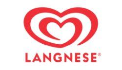 Unilever Deutschland GmbH (Langnese)